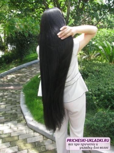 Брови, как и волосы не постоянны, они меняются – на месте выпавших волосков вырастают новые и этот процесс обновления