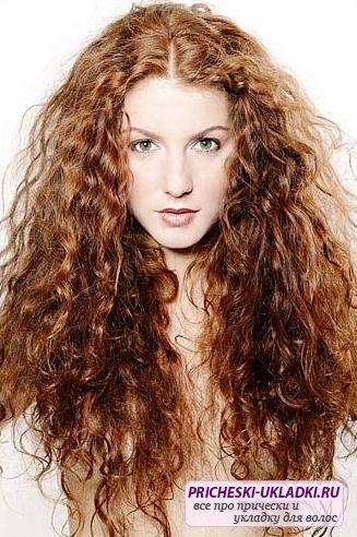 Какое масло лучше всего увлажняет сухие волосы