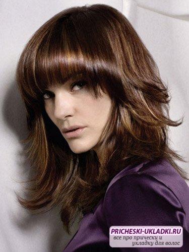 чем можно остановить рост волос на лице у женщин