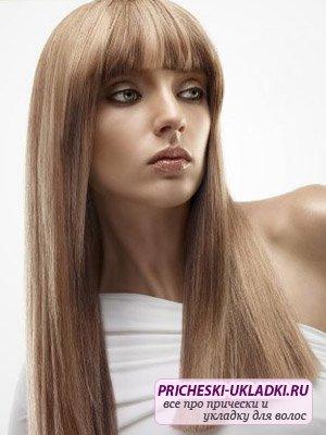 Отзывы о масло для роста волос sesa