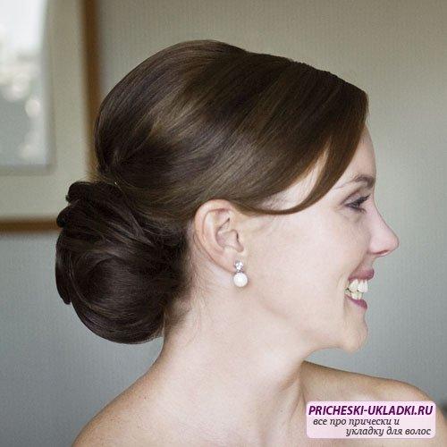 Волосы для пониженная функция щитовидной железы - 37