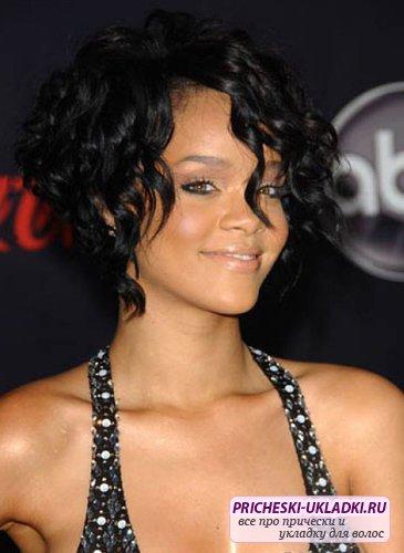 карвинг волос переводится с английского как долговременная укладка.
