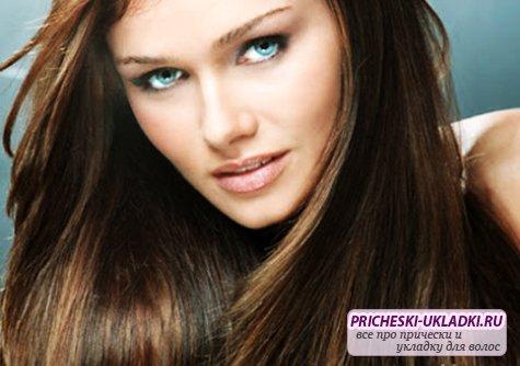 Это можно спрей для роста волос аллотон цена
