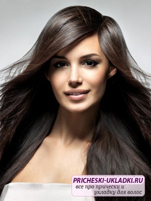 Влияние влаги на здоровье волос