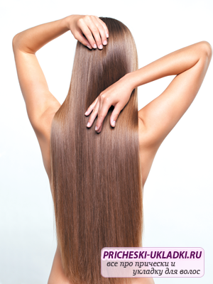 Как ускорить рост волос: лучшие советы
