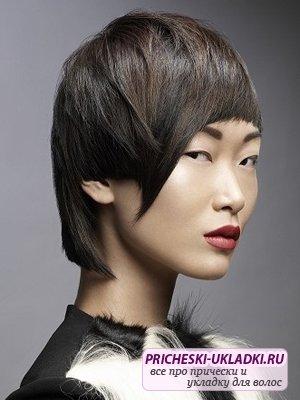 Моделирующий воск для укладки волос