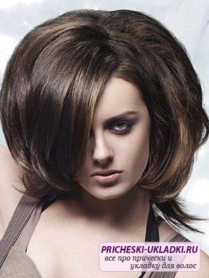 Маски для густоты волос. 10 эффективных рецептов