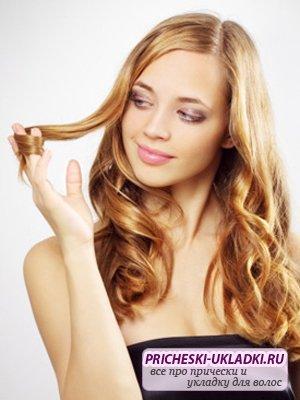 Сильное выпадение волос осенью