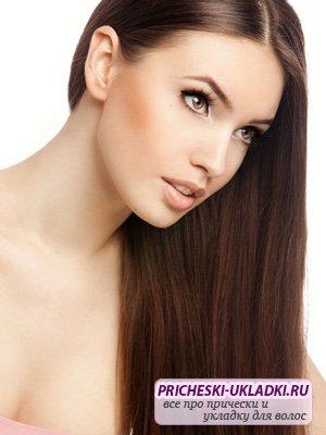 Алоэ для волос: польза и самые лучшие маски