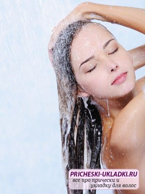 Советы по уходу и укладке волос после наращивания