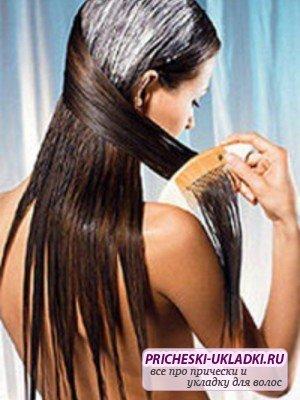 Как делать маску для волос: советы и подсказки
