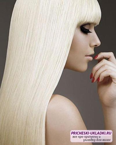 Маски против ломкости волос: народные рецепты