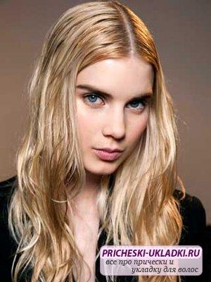 Как пользоваться воском для волос правильно?