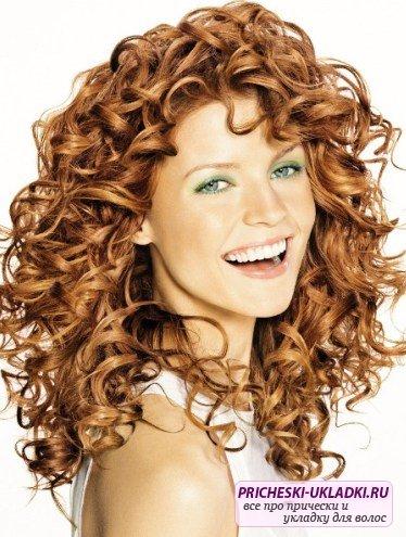 Средства для укладки волос. Обзор самых популярных