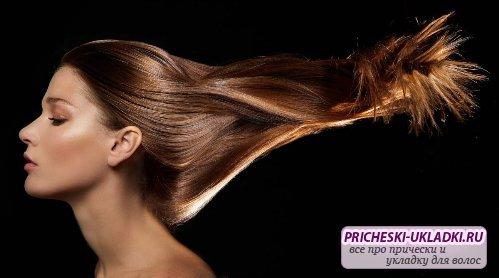 Маска для волос с горчицей. Рецепты и советы