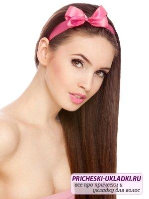 Лучшие домашние маски для блеска волос