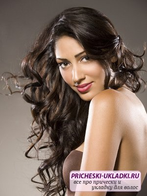 Как сделать ламинирование волос с помощью желатина?