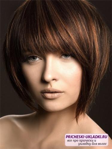 Витамин Е: маски для волос любого типа
