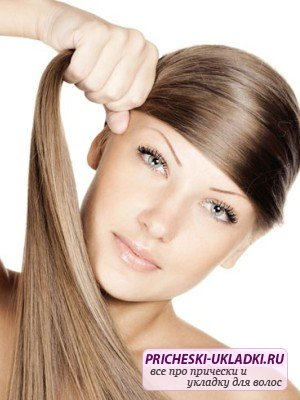 Отличные домашние рецепты масок для волос