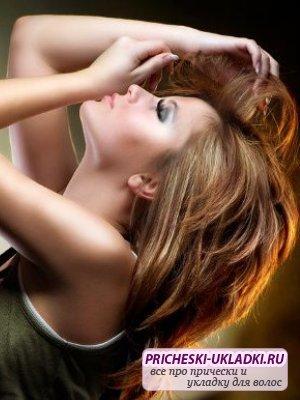 Особенности стрижки бритвой