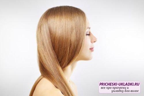 Бесцветная хна для волос. Маски лечебные и укрепляющие