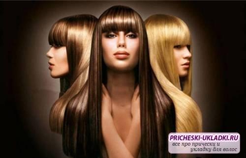 Эффективные маски для волос с глицерином