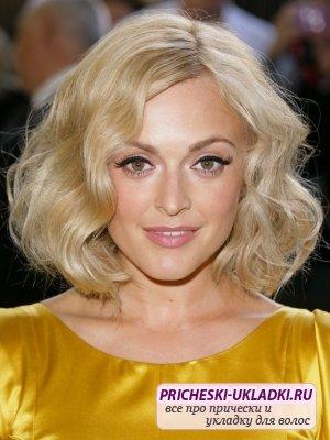 Как завивать выпрямителем волосы: полезные советы