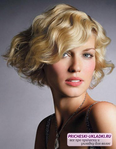 Маски для волос - применение для красоты шевелюры