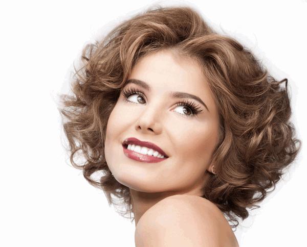 как можно отбелить зубы перекисью водорода
