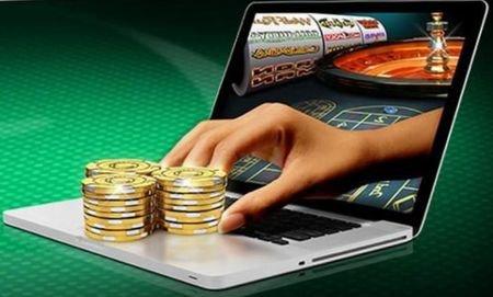 Как обналичивать выигрыши от интернет казино игровые автоматы в виде интерактивных клубов в казахстане
